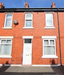 Thumbnail 2 bed property for sale in Lightbown Avenue, Blackpool