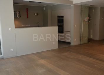 Thumbnail 2 bed apartment for sale in Marcq En Baroeul, Marcq En Baroeul, France