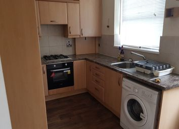 Thumbnail 2 bed terraced house to rent in Kirton Road, Sheffield