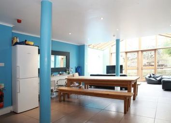 Thumbnail Room to rent in Room Bamborough Gardens, Shepherds Bush, London, London