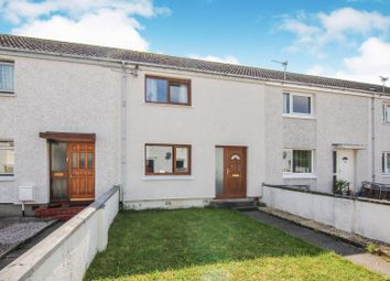 2 bed terraced house for sale in Evan Barron Road, Inverness IV2