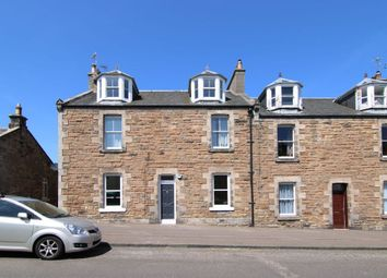 Thumbnail 2 bed flat for sale in 88 Ravenscroft Street, Edinburgh