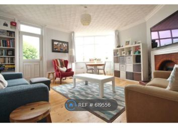 Thumbnail 2 bed flat to rent in Linden Road, Bristol