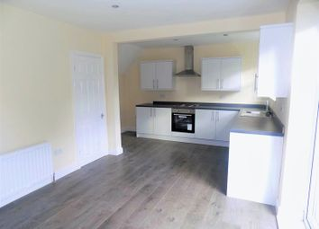 Thumbnail 3 bed semi-detached house to rent in Davison Avenue, Silksworth, Sunderland