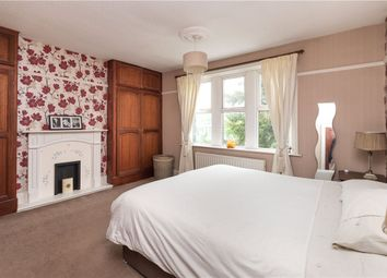 Galemead, Bradford Road, Bingley, West Yorkshire BD16
