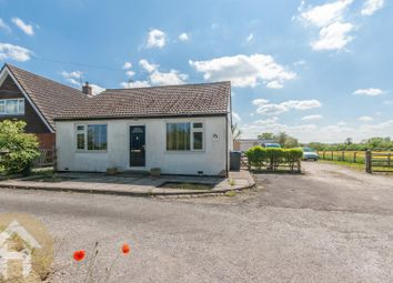Thumbnail 4 bed detached bungalow for sale in Templars Way Industrial Estate, Marlborough Road, Royal Wootton Bassett, Swindon