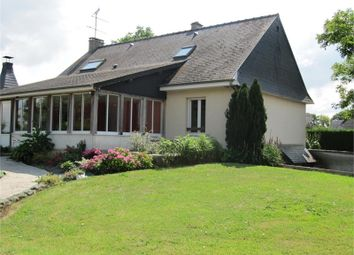 Thumbnail 3 bed detached house for sale in Basse-Normandie, Calvados, Caen