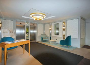 Thumbnail 2 bed flat to rent in Oakley House, Sloane Street