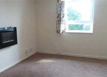 Thumbnail 1 bedroom flat for sale in Heaton Towers, Heaton Norris, Stockport