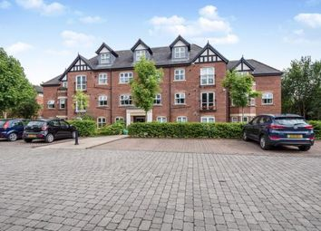 Thumbnail 2 bed flat for sale in Worsley Point, 251 Worsley Road, Manchester, Greater Manchester