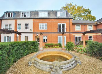 Thumbnail 2 bed flat for sale in Cambridge Court, Loughborough Road, West Bridgford