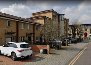 Thumbnail 2 bed terraced house to rent in Daintry Way, Hackney, London