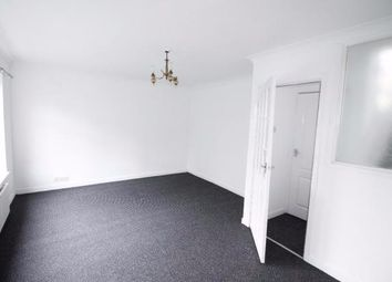 Thumbnail 3 bedroom terraced house to rent in Whiteways Grove, Sheffield