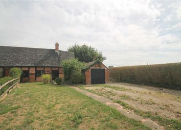 Thumbnail 2 bed cottage for sale in The Green, Highnam, Gloucester
