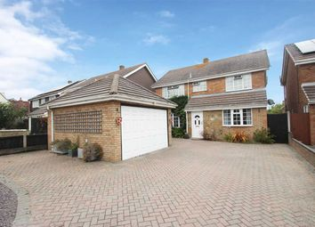5 bed detached house for sale in Thorpe Road, Kirby Cross, Frinton-On-Sea CO13
