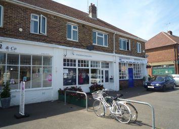 Thumbnail 1 bed flat to rent in Sea Road, East Preston, Littlehampton