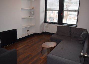 Thumbnail 3 bed flat to rent in Deacon Road, Willesden