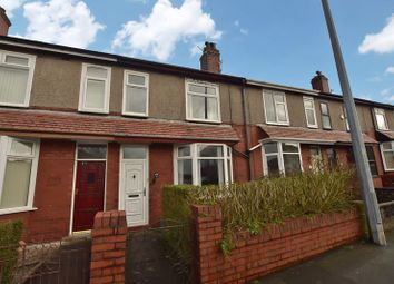 3 bed terraced house for sale in Hulton Lane, Bolton BL3