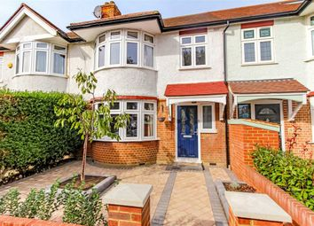 3 bed property for sale in Chalfont Way, London W13