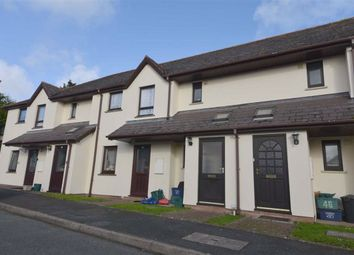 2 bed flat for sale in 42, The Clicketts, Tenby SA70