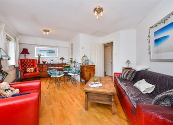 Thumbnail 2 bed flat for sale in Neptune Court, Brighton Marina Village, Brighton