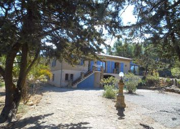 Thumbnail 3 bed villa for sale in 11200 Montséret, France