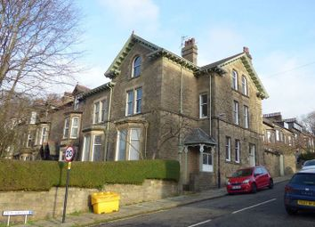 Thumbnail 2 bed end terrace house to rent in Lily Grove, Lancaster
