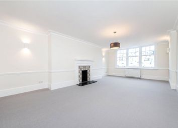 4 bed maisonette to rent in Wimpole Street, Marylebone, London W1G