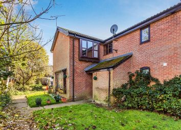 Thumbnail 1 bed flat for sale in Elm Park, Cranleigh