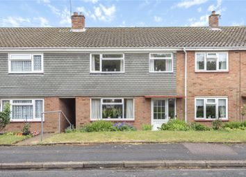 Thumbnail 3 bed terraced house for sale in Cannon Mill Avenue, Chesham, Buckinghamshire