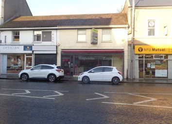 Thumbnail Retail premises to let in High Street, Newtownards, County Down