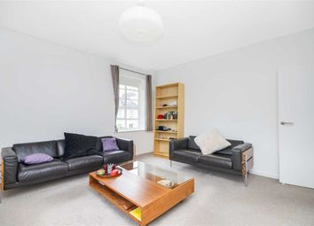 Thumbnail 2 bed flat to rent in Kingsmill Terrace, London