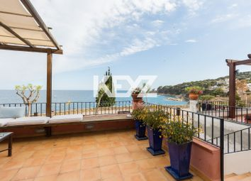 Thumbnail 5 bed property for sale in Girona, Girona, 17210, Spain