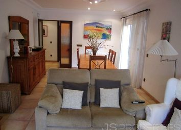 Thumbnail 4 bed town house for sale in Puerto De Alcudia, Mallorca, Illes Balears, Spain