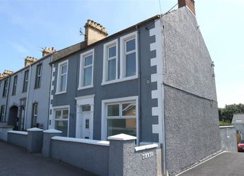 Thumbnail 3 bed detached house for sale in 42, Bangor Road, Newtownards