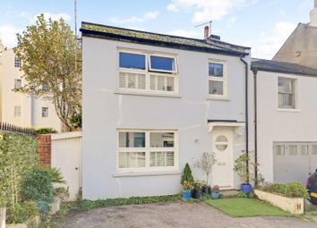 Holland Mews, Hove BN3, east-sussex property