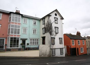 Thumbnail Room to rent in Market Hill, Maldon