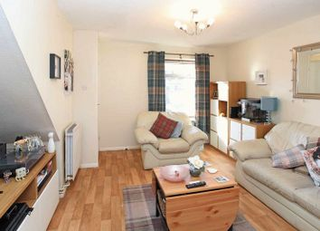 Thumbnail 2 bed semi-detached house for sale in Wroxeter Way, Stirchley, Telford