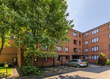 Thumbnail 1 bed flat for sale in Sherwood Road, South Harrow, Harrow
