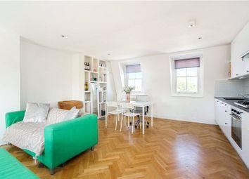 3 bed maisonette to rent in Clifton Avenue, Shepherds Bush, London W12