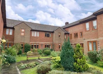 Thumbnail 1 bed property for sale in Orchard Walk, Winchester