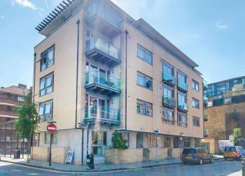 Thumbnail Room to rent in Wheler Street, London