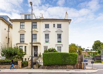 Thumbnail Flat for sale in Camden Road, Camden