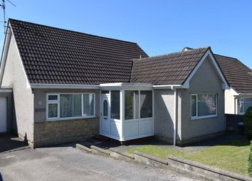 4 bed bungalow for sale in Maple Walk, Danygraig, Porthcawl CF36