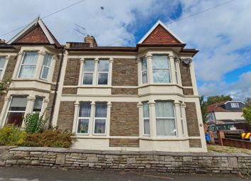 Room to rent in Lodore Road, Fishponds, Bristol BS16