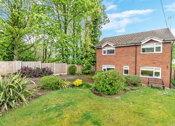 4 bed detached house for sale in Top Road, Frodsham WA6