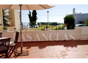 Thumbnail 3 bed apartment for sale in Santa Eulalia, Ibiza, Spain