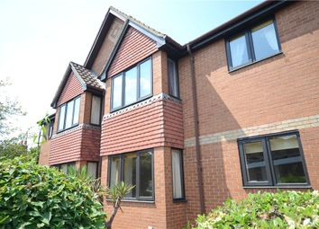 Thumbnail 2 bedroom property for sale in Fishers Court, Peppard Road, Reading