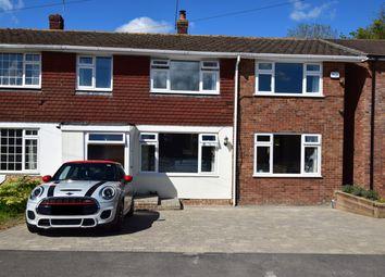 Bell Lane, Staplehurst, Tonbridge TN12, south east england property