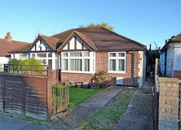 Thumbnail 2 bed semi-detached bungalow to rent in Eastmead Avenue, Greenford